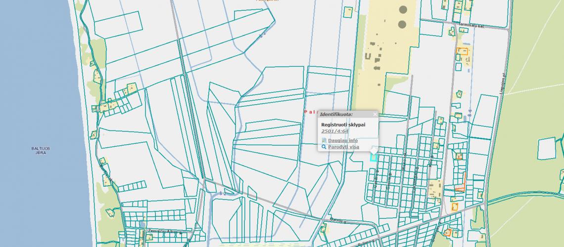 Screenshot_2019-03-18 Kadastro žemėlapiai 4 1 4