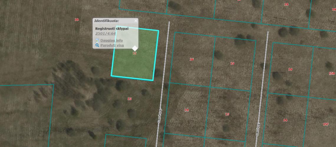Screenshot_2019-03-18-Kadastro-žemėlapiai-4-1-41